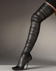 stella-mccartney-otk-boot