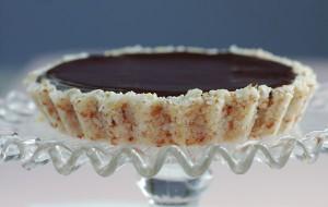 ChocolateTart1