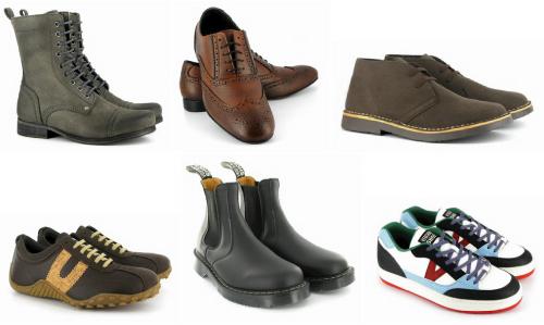men's vegan dress shoes