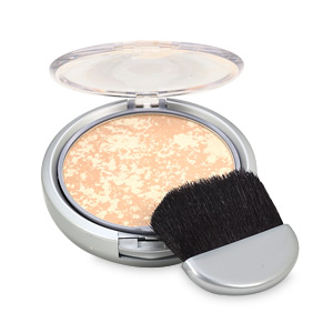 vegan pressed powder