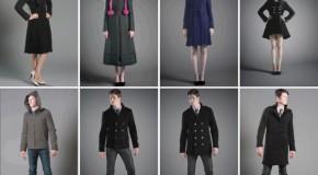 Vegan Fashion Round Up: Fall  & Winter