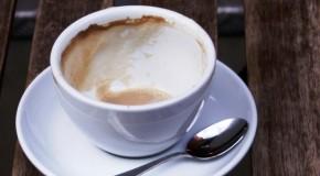 ASK JULIEANNA – Is Coffee Healthy?