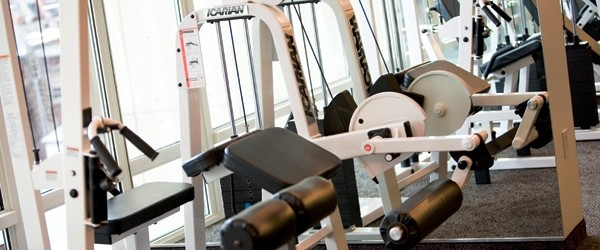 CROP weights
