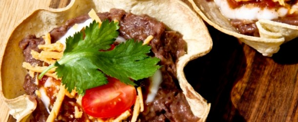 CRAVE-ABLE RECIPE ROUND-UP – Cinco de Mayo