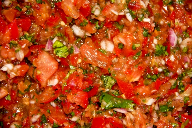 salsa-fresca recipe 049-9