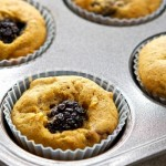 CRAVE-ABLE RECIPE ROUND-UP – MUFFINS