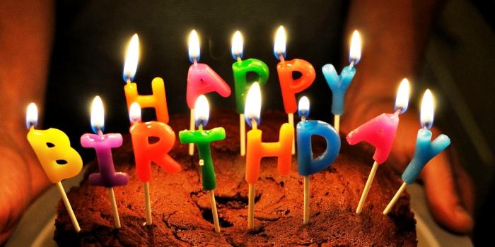 [Image: birthday-cake.jpg]