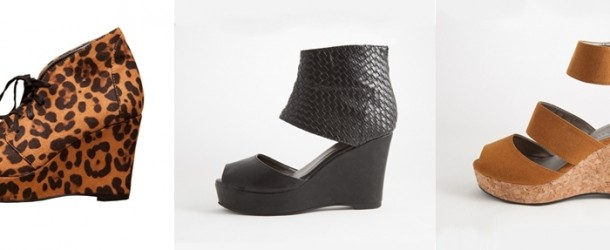 ECOCLOSET VEGAN SHOES UP TO 70% OFF!!!