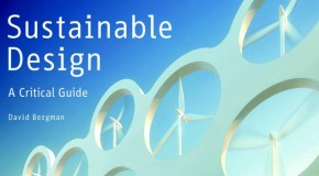 Book Review: Sustainable Design