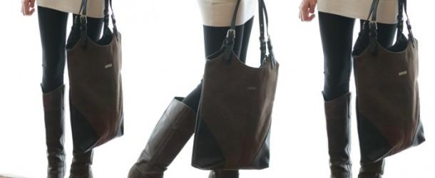 Taska Handbags