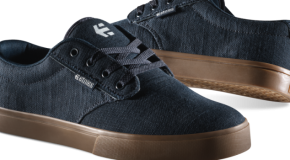 ETNIES VEGAN SHOES