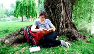 nomadicliving Kristin Lajeunesse