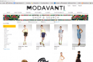 Modavanti: Fashion-Forward…The Vegan Way!