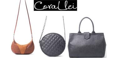 CoraLlei-Chic-Vegan-Image