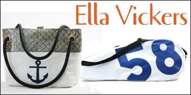 Ella-Vickers-Box_Chic-Vegan