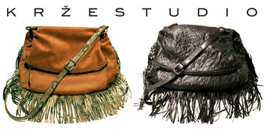 KRZE-Studio-Chic-Vegan-Imag