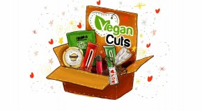 Vegan Cuts: A Review