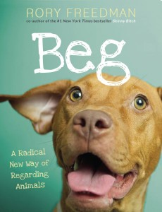 Beg_cover art_high res