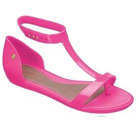 melissa sandal