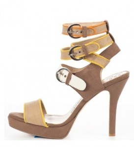 olsenhaus modavanti shoe
