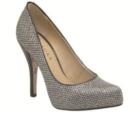 Neuaura Vegan Shoes - Hana Thumb