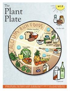 plantplate-8.5x11-low-res
