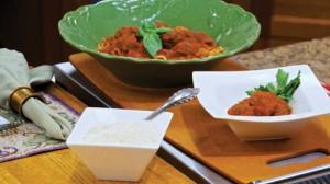 Cashew-Parmesan6