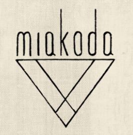 Miakoda Logo