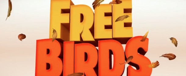 Free Birds, A personal story