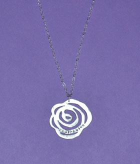 CC-Necklace