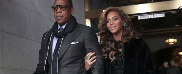 Why Jay-Z and Beyonce Going Vegan for 22 Days is Really Awesome