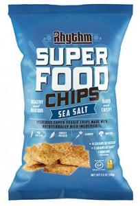 sea salt-superfood-chips
