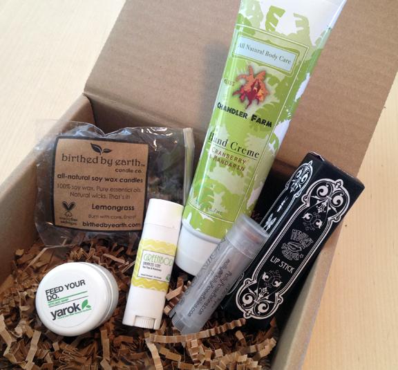 living beauty ultimate guide acne free skin vegan