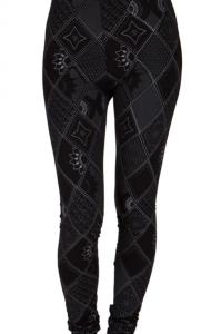 Almasi Leggings