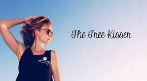 Interview Series: Jessica Schlueter of The Tree Kisser