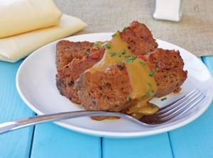meatloaf LoRes
