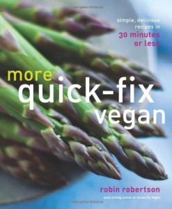 morequickfixvegancover