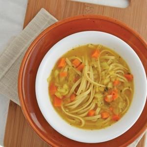 noodle large soup 2 LoRes