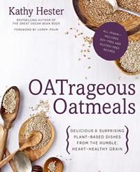 oatmeal-cover200