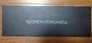NouveauOrganica2