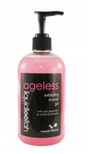 Harvey Prince Ageless Shower Gel