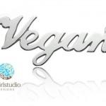 Giveaway: Swirl Studio Vegan Necklace