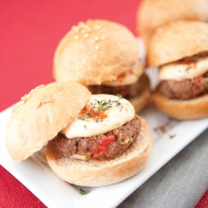black_bean_burger_sliders_with_cashew_cheese_2100x2100_300_CMYK