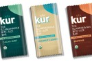 Product Review: Kur Foods