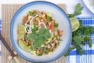 Recipe: Everyday Vegan Eats Pad Thai