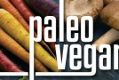 Cookbook Review & Giveaway: Paleo Vegan by Ellen Jaffe Jones and Alan Roettinger