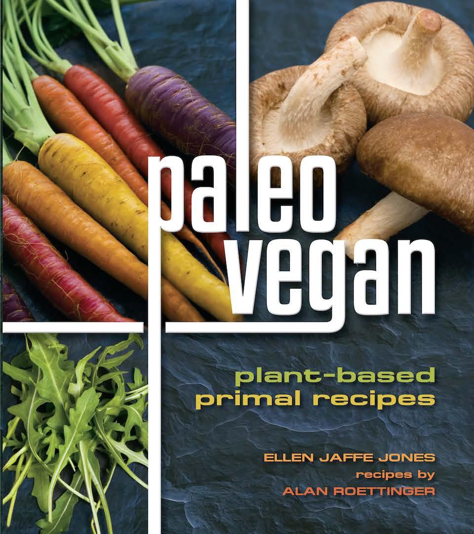 Paleo VS. Plant-based