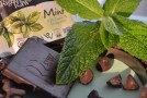 Product Review: Righteously Raw Organic Chocolate