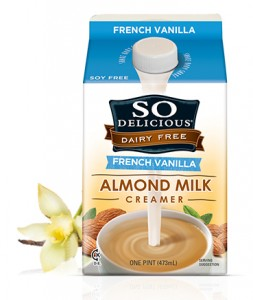 almond-milk-creamer-french-vanilla