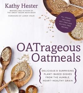 oatmeal-cover-1